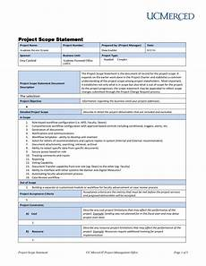 Project Report Template Word 40 Project Status Report Templates Word Excel Ppt