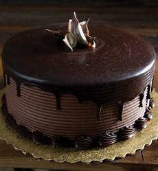 Chocolate Designer Cake 40 Very Delicious And Yummy Chocolate Cake Images For
