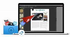 Electronic Brochure Software Top 10 Best Online Brochure Software To Create Digital