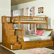14 adorable modern loft beds design ideas for your