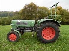 les 12 meilleures images de nouveaut 233 s machines agricoles