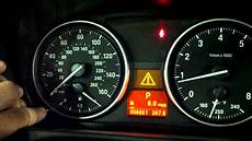 2004 Bmw 325i Service Engine Soon Light Resetting Bmw Service Intervals Youtube