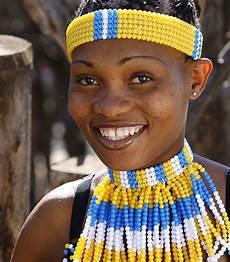 beadwork african adaptation moad museum of diaspora