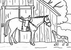 ausmalbilder pferde ausmalbilder pferde kostenlos