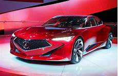 2020 acura vehicles acura concept 2020 review and news acura2020