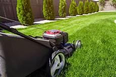 Yard Mowing Service Weekly Lawn Mowing Service Hambleton Lawn Amp Landscape