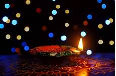 Light In India Diwali What Does A Festival Of Lights In India Look Like