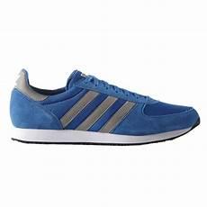 Herren Sneaker Adidas Originals Adistar Racer Schwarz Ch2743372 Mbt Schuhe P 5801 adidas originals zx racer schuhe turnschuhe sneaker herren