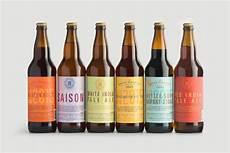 Wine And Design Mt Pleasant The Mt Pleasant Series Craft Labels Label