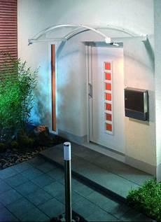 tettoie per porte d ingresso tettoie per porte anteriori web articoli