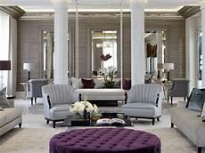 Louise Designs Louise Bradley Furniture Villa Kuwait Louise Bradley