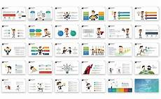 Business Presentation Powerpoint Templates Business Powerpoint Template 67451