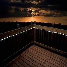 Solar Rope Lights Solar Rope Lights 100 Led By Flipo Shopflipo Com