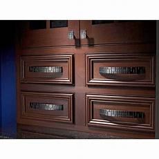hardware resources shop 874bnbdl cabinet knob brushed