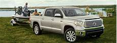 2019 Toyota Tundra Towing Capacity Chart What Is The 2017 Toyota Tundra Towing Capacity