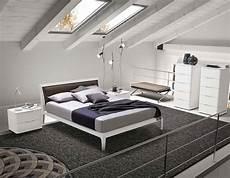 arredamento letto nuova arredo camere da letto top cucina leroy merlin