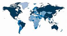 List Of Continents By Gdp Nominal Wikipedia
