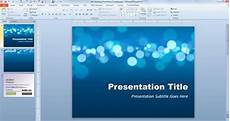 Office Presentation Templates Free Download Free Marketing Powerpoint Template Free Powerpoint