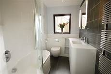 corian bathroom corian 174 bathroom counter production ltd