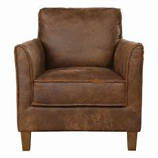 accent chair fairbanks accent chair uttermost