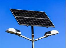We Energies Street Light Out How To Get Old Commercial Solar Panels For Free Updated