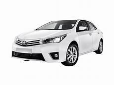 Toyota Xli 2019 Price In Pakistan by Toyota Corolla Gli 2020 Price Pictures And Specs Pakwheels