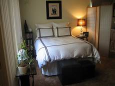 Ideas For A Small Bedroom 30 Home Decorating Ideas For Small Apartments