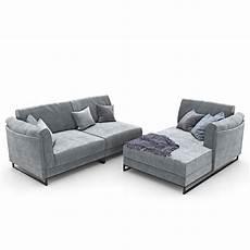 78 Sofa 3d Image 3d 78 sofa natuzzi armonia2788 var 2 cgtrader
