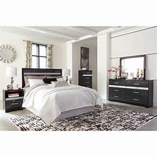 Signature Design By Starberry 4 Piece Queen Bedroom Set Signature Design By Starberry Queen Full Bedroom