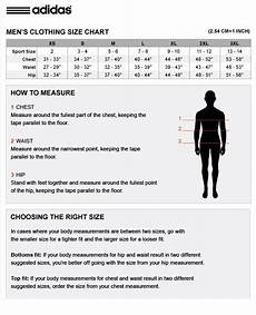 Adidas Techfit Size Chart Adidas Mens Short Sleve T Shirt Gym Running Football