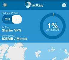 Computers Vpn Top 10 Best Free Vpn Software Client 2017 For Pc Mac