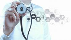 What Is Healthcare Management Health Care Best Practices Employment Background Check