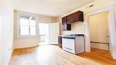 2 Bedroom Apartments For Rent In Chicago 2 Bedroom Apartment For Rent In Chicago Il