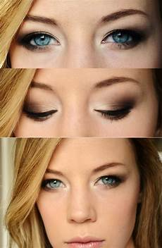 makeup by louisa eye shadow styles