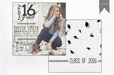 Graduation Announcements Templates Free Graduation Announcement Template Card Templates