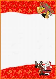 weihnachten briefvorlage vorlage word weihnachten 20