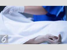 Mengulik Penyebab Masih Tingginya Angka Kematian Ibu di