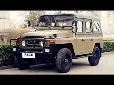 jeep bj2020 jeep bj2020 a 241 o 96 jeep bj 2020 ficha t 233 cnica
