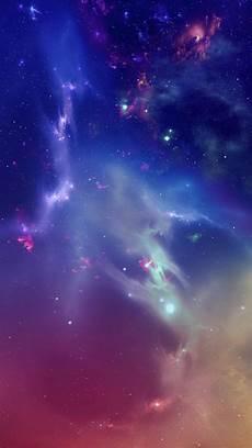 Iphone X Ka Wallpaper Hd by Die 77 Besten Die Besten Hintergrundbilder