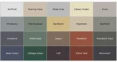 Roof Paint Colour Chart Brisbane Re Roofing Colorbond Roofing New Roofs