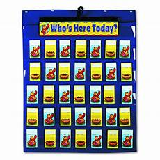 Images Of Attendance Chart Attendance Chart Amazon Com
