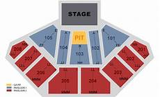 Hollywood Casino Amphitheatre St Louis Seating Chart Hollywood Casino Amphitheatre Chicago Tinley Park Il