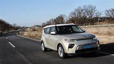 Kia Electric 2020 by 2020 Kia Soul Ev Electric Crossover Review Specs Photos
