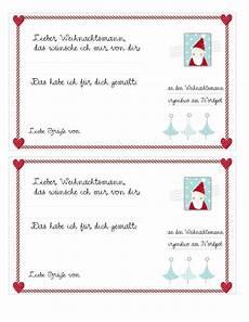 Malvorlagen Christkind Ukulele 55 Best Weihnachten Images By Alphabet Garten