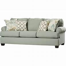 beachcrest home inshore sofa reviews wayfair