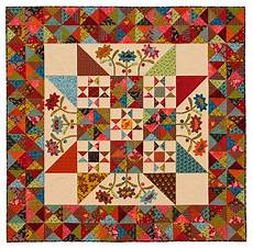 late bloomers quilting pattern from the editors of