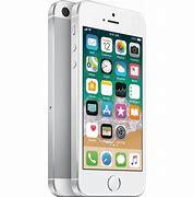 Image result for iPhone SE Verizon 64GB