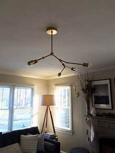 magnificent diy lighting ideas home interior outdoor easy