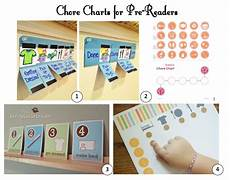 Toddler Chore Chart Gear Girl Best Chore Charts For Kids Momtrendsmomtrends