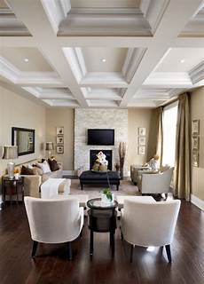 Classy Design 15 Classy Traditional Living Room Designs For Your Home